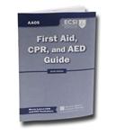 Preparedness Literature & Guides